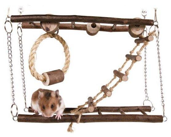 Игрушка для грызунов TRIXIE 61650