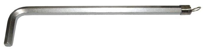 Ключ шестигранный SKRAB 44758 191 мм