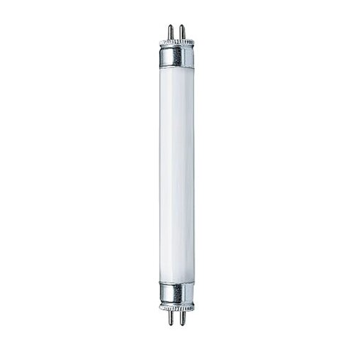 Лампа газоразрядная Paulmann 88504, G5/T5, T5, 4Вт лампа sylvania аквастар f24w t5 438мм