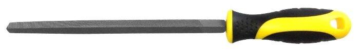 Напильник BERGER BG1152 200 мм