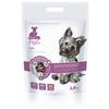 Корм для собак The Pet+ дичь 2.8 кг (для мелких пород)