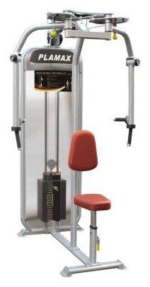 Тренажер со встроенными весами AeroFit Plamax PL9022