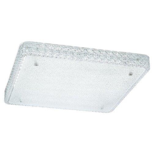 Фото - Светодиодный светильник Silver Light Neo Retro 839.55.7, 55 х 55 см светильник светодиодный silver light neo retro 840 60 7 led 72 вт
