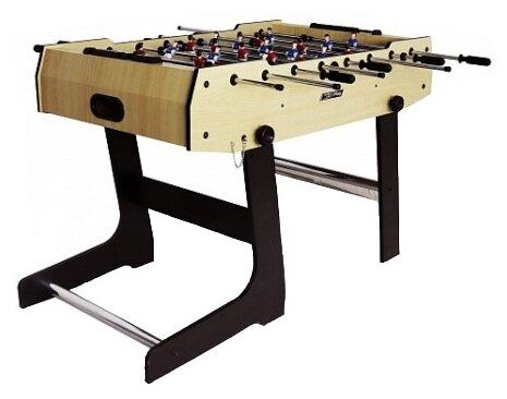 Игровой стол для футбола Start Line COMPACT 48