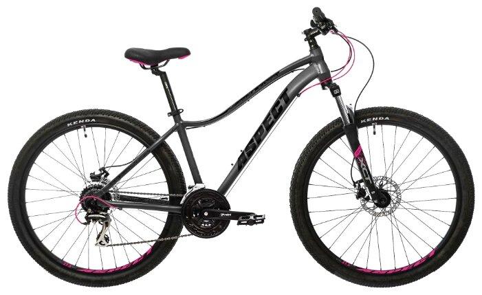Горный (MTB) велосипед Aspect Alma (2019)