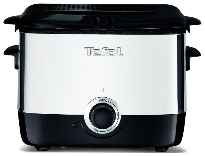 Фритюрница Tefal FF 2200 Minifryer