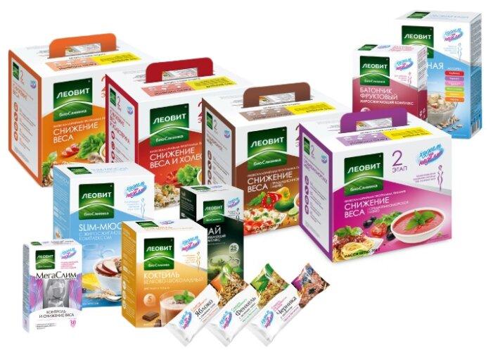 Аптека Продукты Для Похудения. Самые эффективные средства для быстрого похудения в аптеке: список и отзывы покупателей