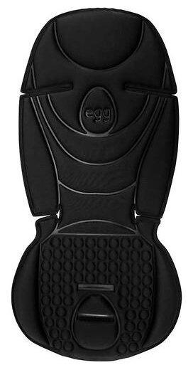 Матрас для прогулочной коляски EGG Seat Liner