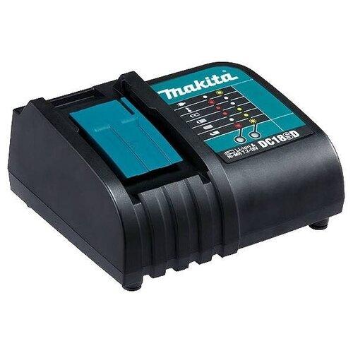 Зарядное устройство Makita 197006-8 7.2 В