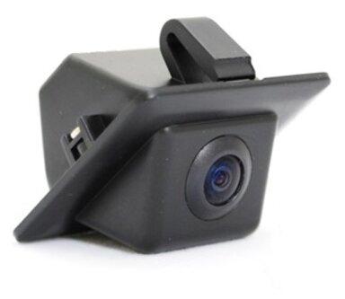 Камера заднего вида AVEL AVS321CPR/096