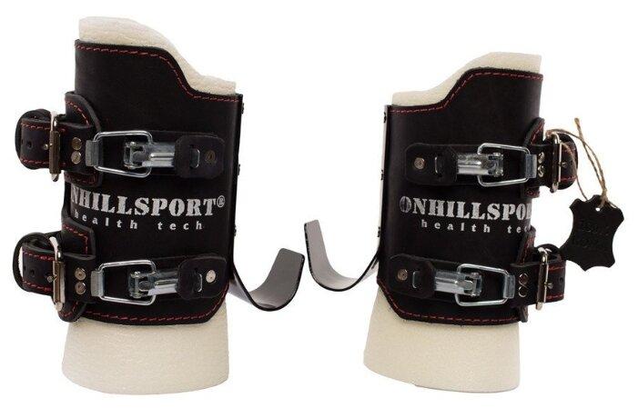 Гравитационные ботинки 2 шт. Onhillsport New Age Comfort