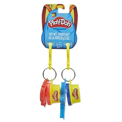 Масса для лепки Play-Doh Дракон и акула 56 г (E5000/E4996) rainer doh goldkap