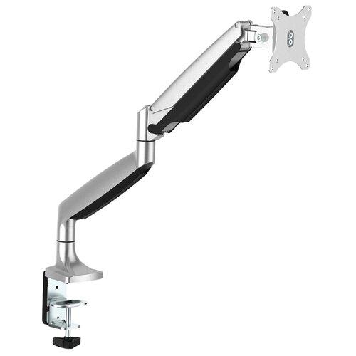 Крепление Arm Media LCD-T31 серебристый
