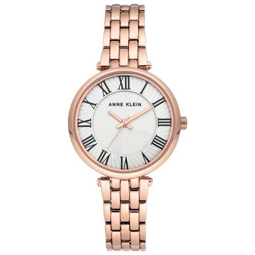 Наручные часы ANNE KLEIN 3322WTRG наручные часы anne klein 2977mprt