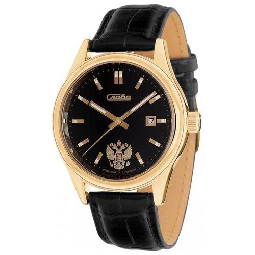 цена на Наручные часы Слава 1369613/300-2414