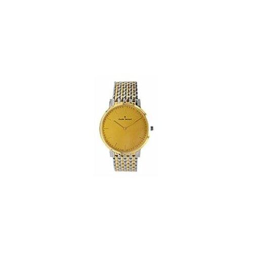 Наручные часы claude bernard 20202-357JMDI наручные часы claude bernard 20205 3pn