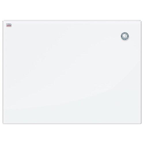 Купить Доска магнитно-маркерная 2x3 TSZ86 (60х80 см) белый, Доски
