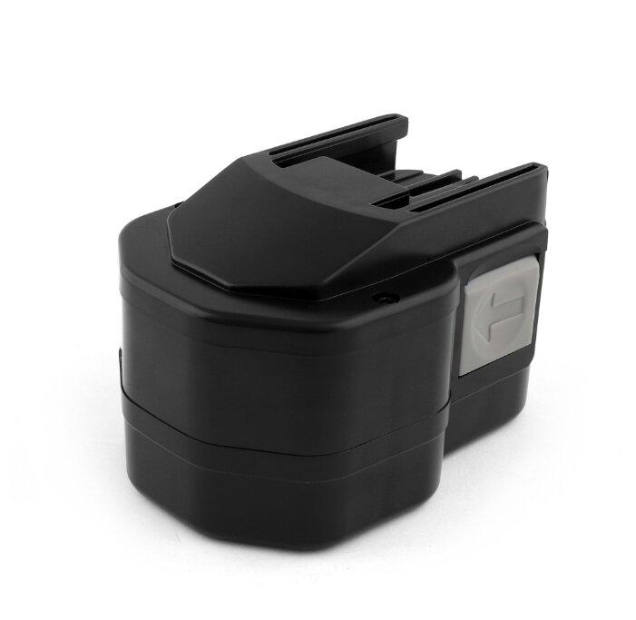 Аккумуляторный блок Topon TOP-PTGD-AEG-12-2.1 12 В 2.1 А·ч