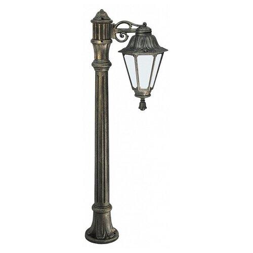 Fumagalli Светильник уличный Rut E26.163.S10.BYF1R