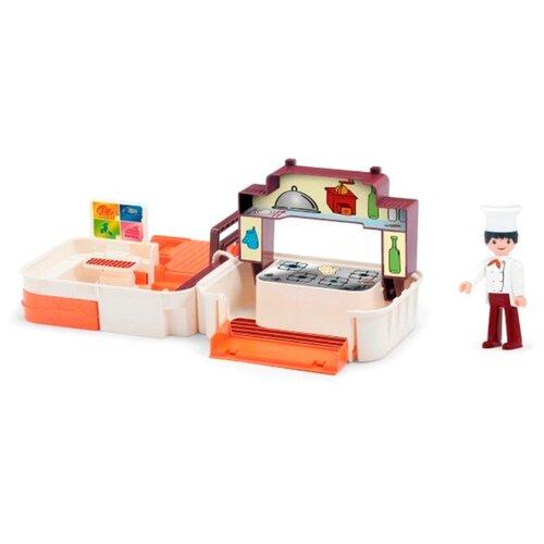 Купить Игровой набор Efko 32211, Игровые наборы и фигурки