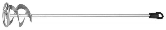 Насадка-миксер для дрели STAYER 06011-06-40 60x400 мм