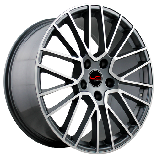 цена на Колесный диск LegeArtis PR521 9x20/5x130 D71.6 ET50 GMF