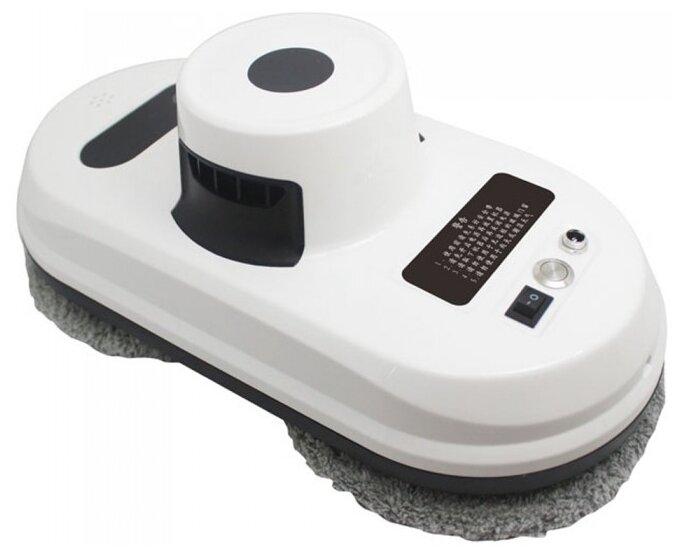 Робот-стеклоочиститель iClean QHC-001