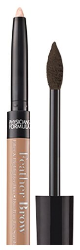 Physicians Formula Eye Booster Lash Feather Brow