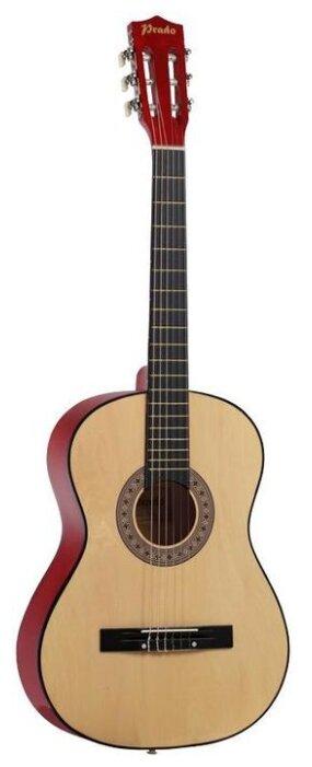 Гитара классическая Prado HS-3805/N