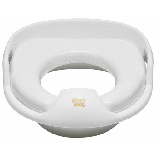 ROXY-KIDS сиденье RTS-623 белый шапка roxy roxy ro165cwcfhl2
