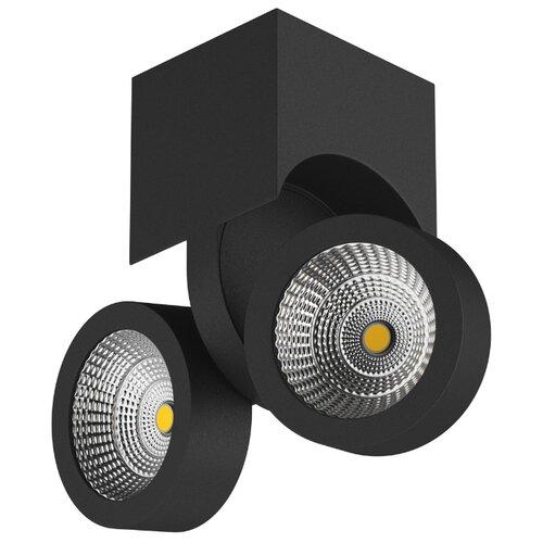Светильник настенно-потолочный Snodo 055374