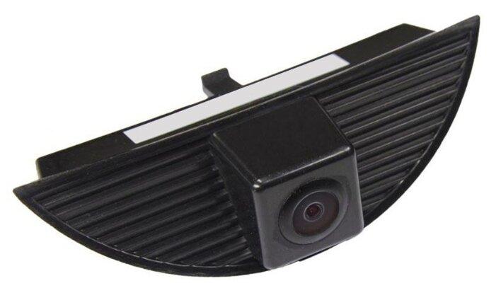 Камера переднего вида Intro Incar VDC-NF