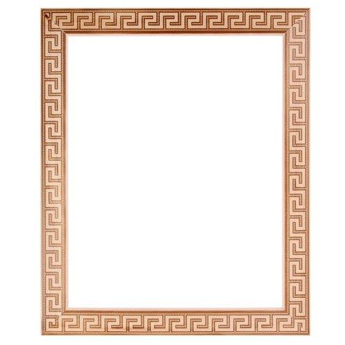 Купить Рама Calligrata Античность (4938828), Рамки