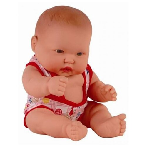 Фото - Кукла ОГОНЁК Павлик , 40 см, С-711 кукла огонёк арина с веснушками