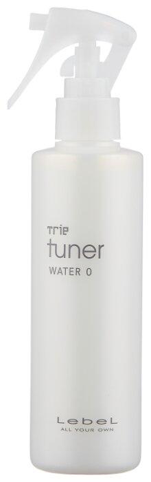 Lebel Cosmetics Trie шелковая вуаль для укладки волос Tuner Water 0