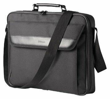 Сумка Trust Notebook Carry Bag Classic BG-3350Cp