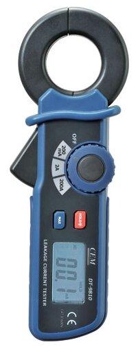 Токовые клещи CEM DT-9810