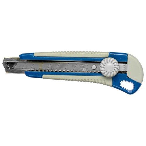Монтажный нож КОБАЛЬТ 242-137 нож монтажный rexant 12 4933