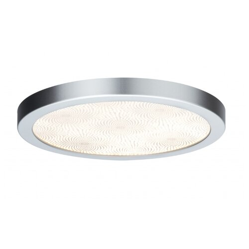 цена на Paulmann Ivy LED-Panel IP44 14.4W ws, LED, 14 Вт