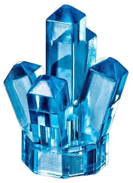 Конструктор LEGO Disney Frozen 43172 Волшебный ледяной замок Эльзы
