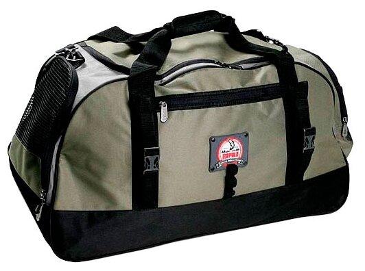 Сумка рыболовная RAPALA Limited Roller Duffel Bag