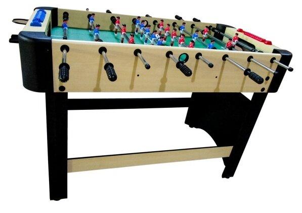 Игровой стол для футбола DFC Levante GS-ST-1371