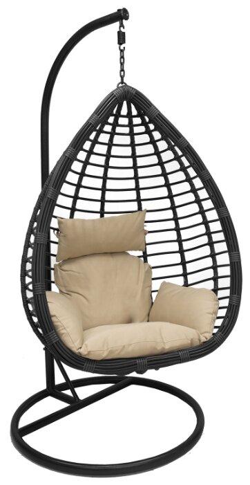 Подвесное кресло-кокон LeSet Eagle