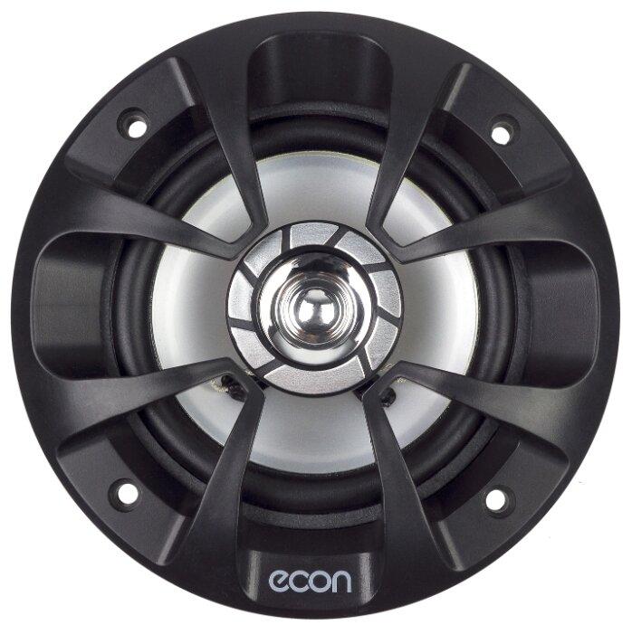 Автомобильная акустика ECON ELS-402