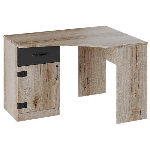 Письменный стол угловой ТриЯ