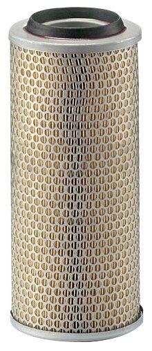 Цилиндрический фильтр MANNFILTER C15165/3