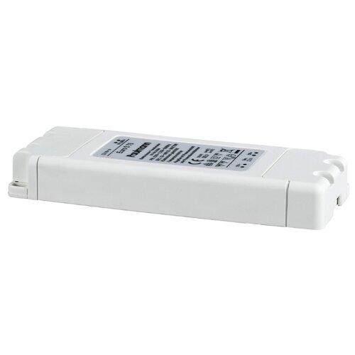 Блок питания для LED Paulmann 97781 20 70 Вт