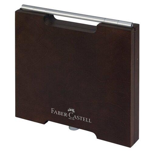 Купить Faber-Castell Набор художественных изделий Pitt Monochrome (112971), Наборы для рисования