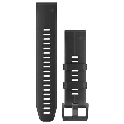 Garmin Полиуретановый ремешок QuickFit 22 мм для Garmin Fenix 5 Plus