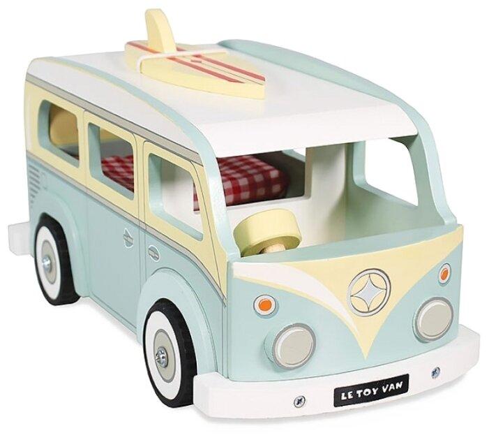 Le Toy Van Микроавтобус (TV478)